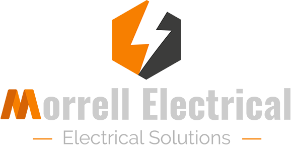 morrell electrical